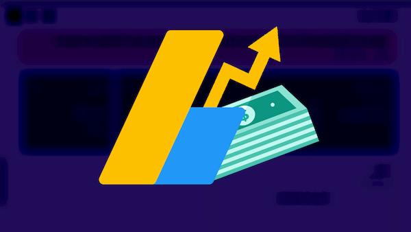كيفية سحب أرباح جوجل أدسنس و ما هي المتطلبات والشروط و طرق السحب