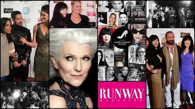 Runway-Magazine-Cover-Eleonora-de-Gray-2015-RunwayCover-Guillaumette-Duplaix-RunwayMagazine-Women-Fashion-Film-Festival-New-York-Maye-Musk