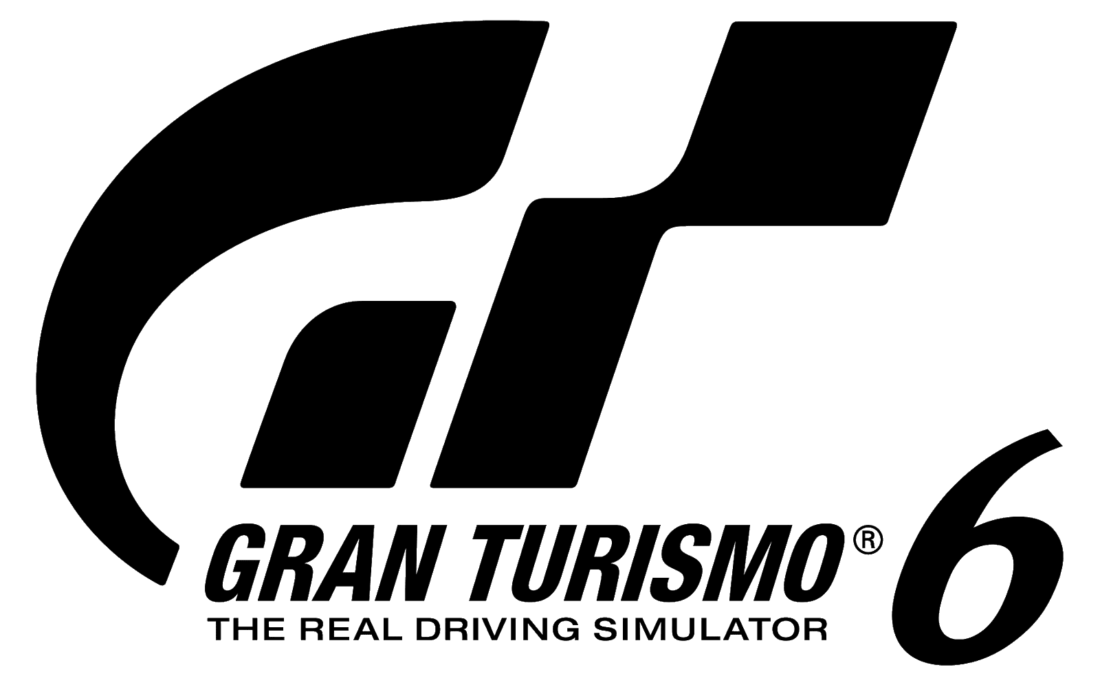 http://psgamespower.blogspot.com/2014/08/analise-ps3-gran-turismo-6.html