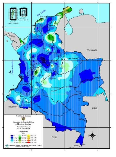 https://2.bp.blogspot.com/-oX2cBgkCJ40/WaP9msmA3VI/AAAAAAAA-d8/htBTsWf3ERckrfVt_kLhhQ5t24dyG1WPgCLcBGAs/s1600/Colombia-energ%25C3%25ADa-e%25C3%25B3lica.jpg