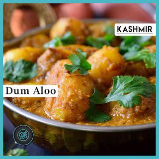 Indian Veg Food