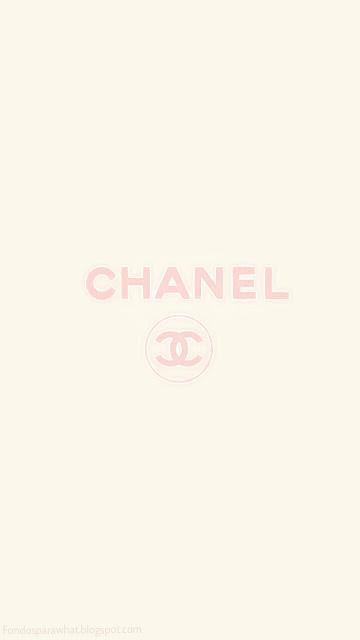 Fono Coco Chanel Pastel