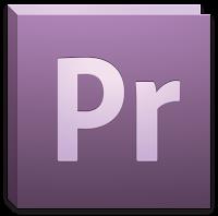 Free Download Semua Versi Adobe Premiere Pro (All Version)