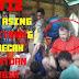 Trevor Johnson Tukang Penipu dan Mengaku Pendeta diatas Tanah Papua