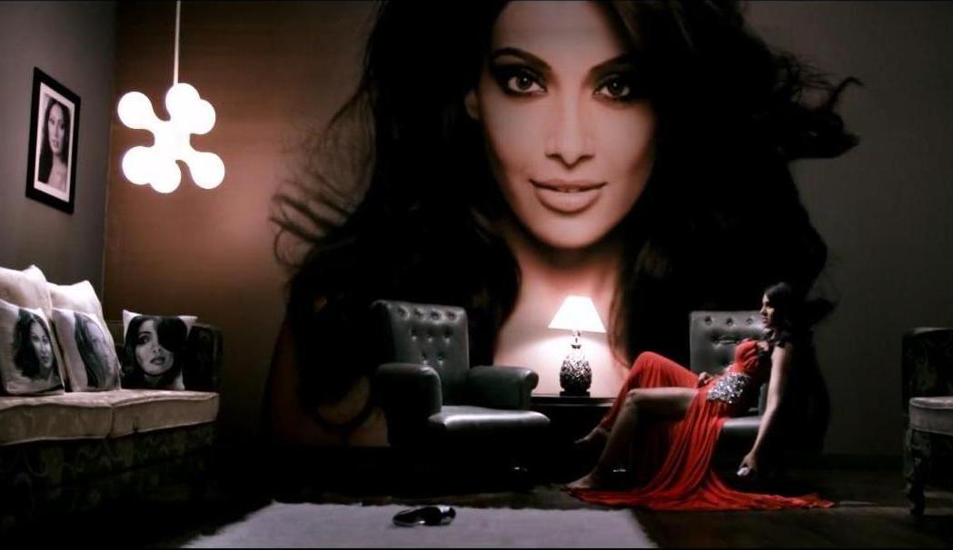 chhotahazri: Film Review: Raaz 3