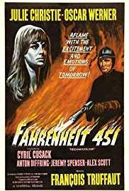 Fahrenheit 451 1966 Watch Online