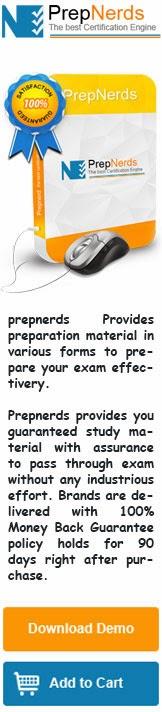 Study Material For GIAC GXPN Exams 100% Success Guaranteed