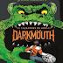 Resenha- Darkmouth- Os caçadores de Lendas- Shane Hegarty