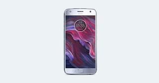 Motorola Moto X4 - Harga dan Spesifikasi Lengkap