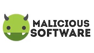 Pengenalan Malware
