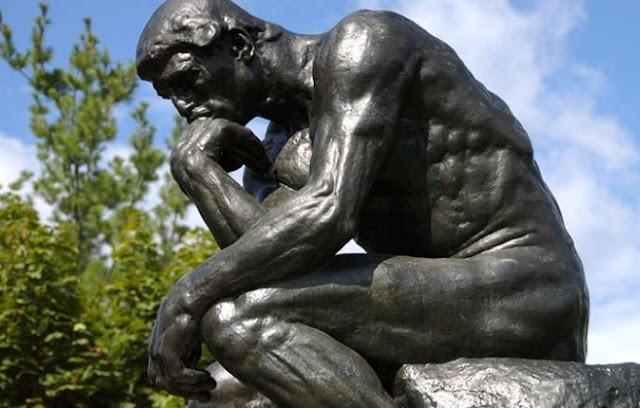 Niveli i zgjuarsisë ndryshon gjatë ditës, sugjeron studimi