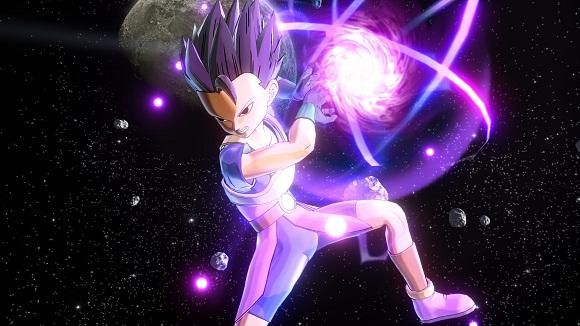 dragon-ball-xenoverse-2-db-super-pack-1-dlc-pc-screenshot-www.ovagames.com-1