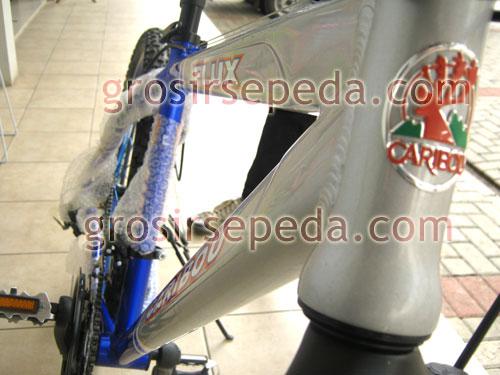 Sepeda|Harga Sepeda |Jual Sepeda|Toko Sepeda|Sepeda Fixie