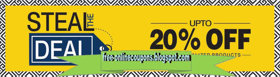 Baggo discount coupon codes