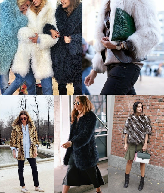 fur-coats-abrigos-piel-tendencias-trends-fashion-street-style-chez-agnes