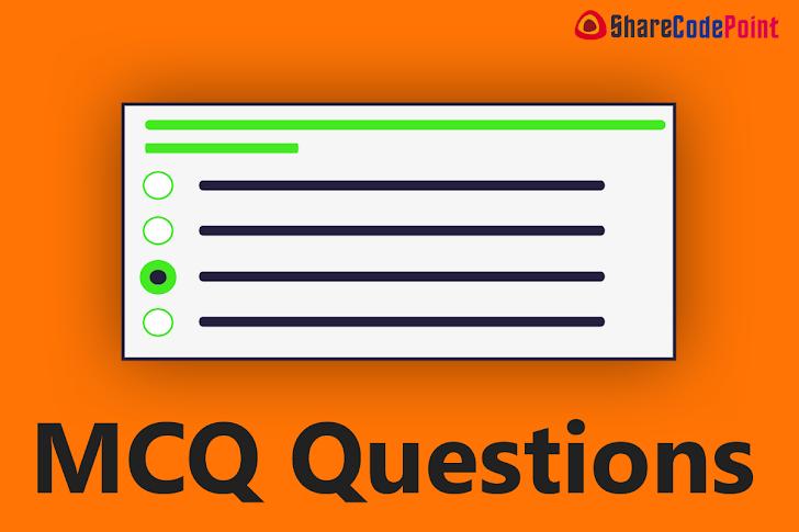 PEA304 : 100 MCQ Questions - Reasoning Aptitude Verbal Reasoning Blood Relation Questions Answers Aptitude Question   MCQ Questions