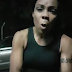 You are a motherf*cker! - Kaffy calls out Davido