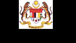 110 Kekosongan Jawatan Kosong di Kementerian Kerja Raya Malaysia (KKR)
