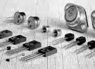 Daftar Persamaan Transistor Seri 2N