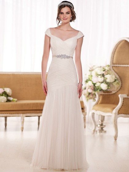 http://www.dressfashion.co.uk/product/trumpet-mermaid-cap-straps-tulle-with-sashes-ribbons-ivory-off-the-shoulder-wedding-dresses-ukm00022477-14550.html?utm_source=minipost&utm_  medium=1085&utm_campaign=blog