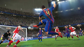 Pro-Evolution-Soccer-2017-disponible-en-PlayStation-4