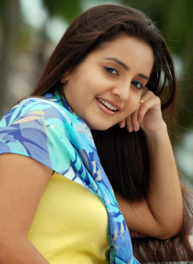 Photo Gallerybhama Hot Photos In Auto Rajamalayalam Actress Bhama Hot Photosphotos Of Bhama Malayalam Actressbhama Malayalam Actress Image Gallery