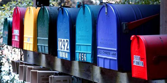 Comment augmenter le taux de retour de votre mailing liste ?