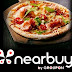 NearBuy Dominos Pizza Offer - Flat 15% off on Domino's Pizza GV + Rs. 50 Paytm Cashback on Minimum Rs. 500.