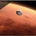 Como seria enviar uma missão tripulada para Marte?