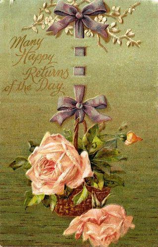 many-happy-returns-birthday-wishes