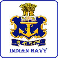Indian Navy Recruitment 2018, Indian Navy Jobs,