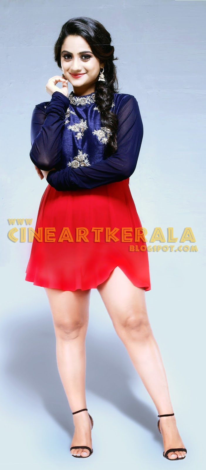 Welcome to cineartkerala.blogspot.com
