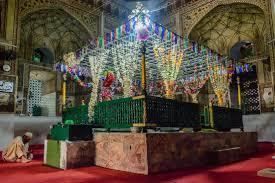 হযরত মুহাম্মদ(সঃ) এর জীবনী ও ইসলামের মূল ইতিহাস