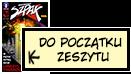 http://www.nieustraszonyszpak.pl/2014/09/31-umrzyj-twardo-okadka.html