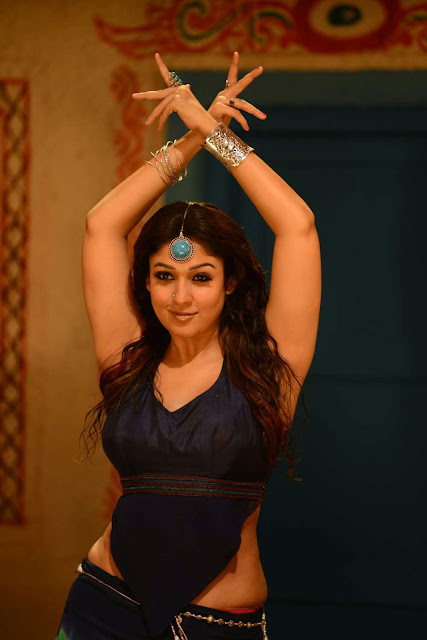 Tamil Girls Dress Change Videos