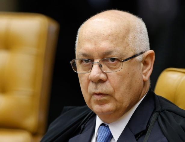 Coincidência? Ministro do STF relator da Lava Jato, Teori Zavasck morre em acidente de avião misterioso à poucos instantes
