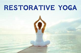 http://centroolisticovidya.blogspot.it/p/restorative-yoga.html