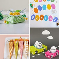 https://www.ohohdeco.com/2014/04/diy-monday-free-spring-printable.html