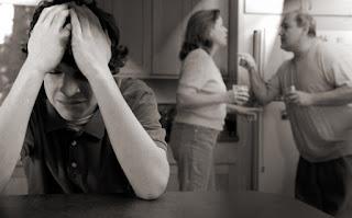 faktor-penyebab-penyalahgunaan-narkoba