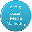 Update on Search and Social Media Marketing Course - Salford University