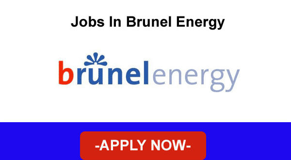 Brunel Oil and Gas
