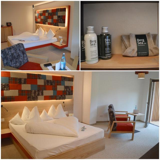 hotel renon
