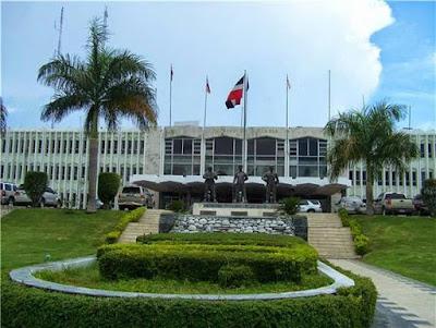 Ministerio de Defensa investiga coroneles por cargamento de drogas