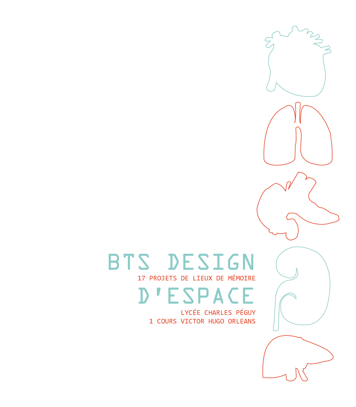 edition livret concours projet r el bts de 2 lieu de m moire don d 39 organe bts design d. Black Bedroom Furniture Sets. Home Design Ideas
