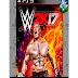 WWE 2K17 para PS3 Jogo em Mídia Digital