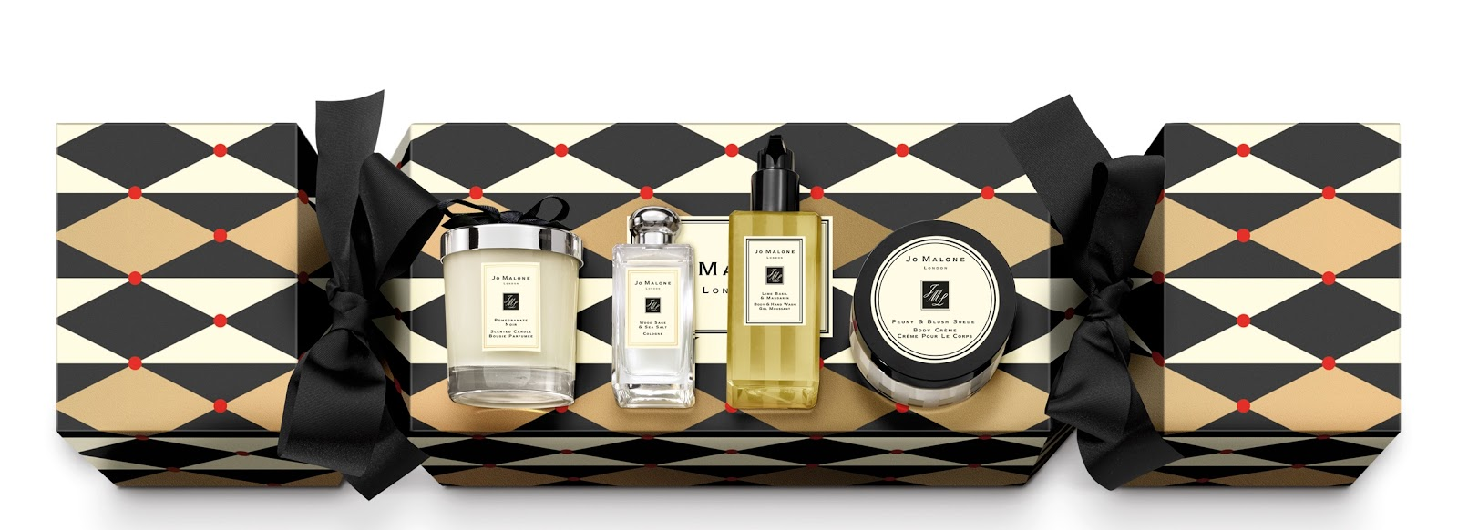 Why Not Opt For The Giant Version Which Is Ultimate Er Experience Includes A 100ml Cologne 175ml Body Crème 200g Candle