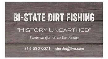Bi-State Dirt Fishing
