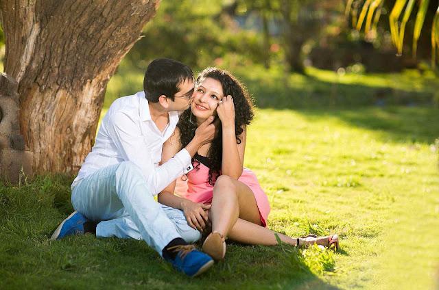 relationship advise, good relation between husband and wife, how to love your wife, husband and wife, husband-wife, patni baat nhi maanti, patni ko rakhien vash me, kaaboo me rahegi patni, jidd nhi karegi patni, wife ko kaaboo me rakhein,