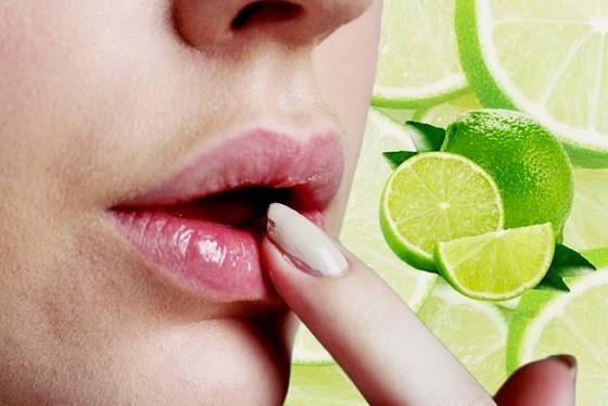 19 Cara Memerahkan Bibir Secara Alami Tanpa Efek Samping Ujwar Firdaus