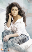 Poorna Telugu Actress-thumbnail-20